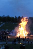 osterfeuer2014_074