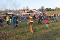 osterfeuer2014_114