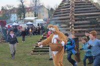 osterfeuer2014_184