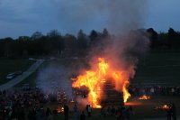 osterfeuer2014_378