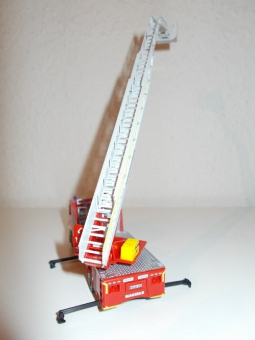 DLK Modell 03